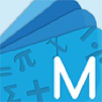 3P Learning Mathletics