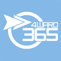 4ward365