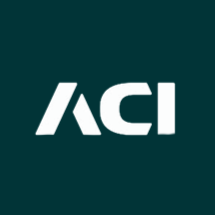 ACI Worldwide Electronic Distribution