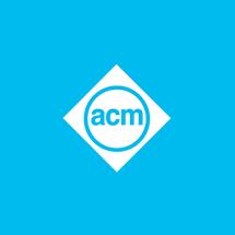 ACM myACM