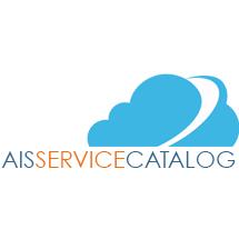 AIS Service Catalog
