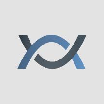 Appirio Partner Portal