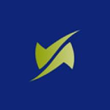 AppraisalSmart