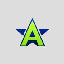 Apptix Outlook 2010 Web App