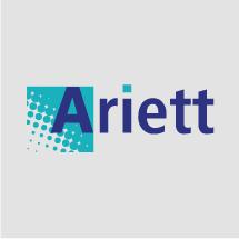 Ariett Touch