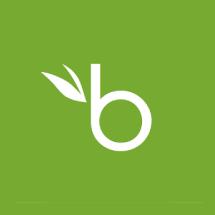 BambooHR