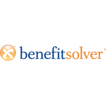 Benefitsolver