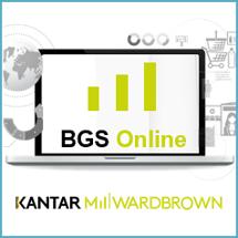 BGS Online