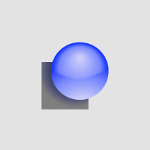 Bluemoon Software
