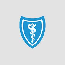 Blue Shield CA