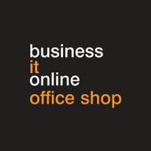 BusinessITOnline