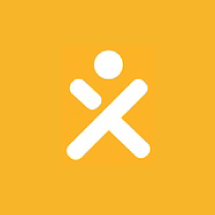 CallidusCloud LeadFormix