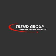 CAMP TrendGroup