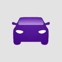 cars.com Seller