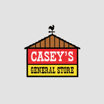 casey s general stores by your touchpoints llc castlebranch by