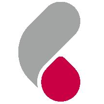 Cezanne HR Software