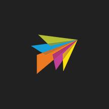ChannelAdvisor Helpdesk