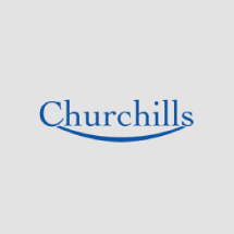 Churchill Consulting