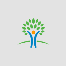 Cigna for Health Care Professionals