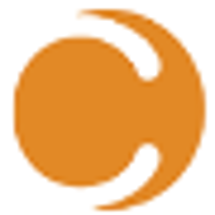 Cireson Support Portal