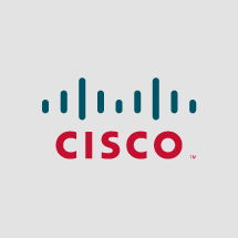 Cisco Cloud Web Security (formerly ScanSafe)