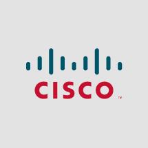 Cisco Partner Login