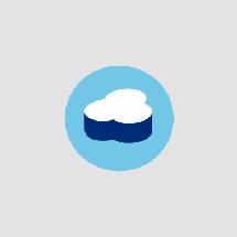 Cloudant