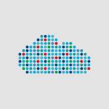 CloudPassage