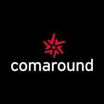 ComAround Knowledge