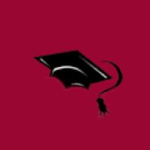 Continuing Education (BobBarker)