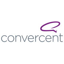 Convercent