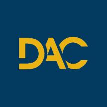 DAC Bond Compliance Review