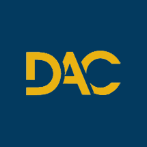 DAC Bond Tax