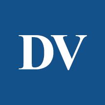 Davis Vision Benefit Manager