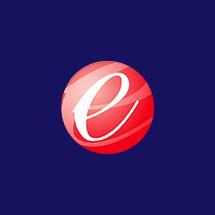 Delivra