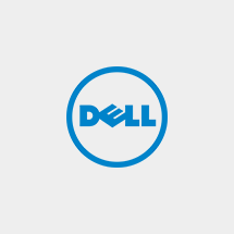 Dell Premier