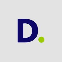 Deloitte GlobalAdvantage