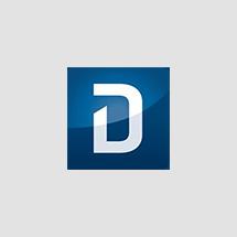 DemandBase Ad Dashboard