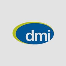 Digital Motorworks
