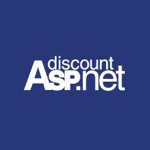 Discount ASP.NET Hosting Control Panel