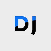 Dow Jones Bankruptcy and Debt