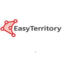 EasyTerritory