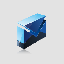 Email Center Pro