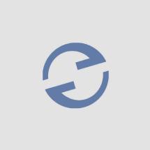 e-SignLive