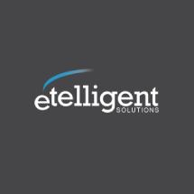 eTelligent Solutions MIE