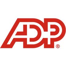 ADP eTime