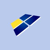 Europe Registry