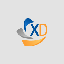 ExchangeDefender Admin Panel