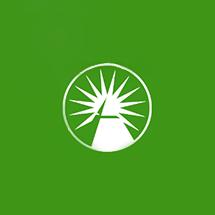 Fidelity Plan Sponsor WebStation