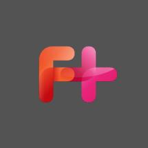 Four51 FanTools